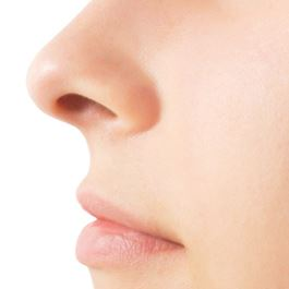 Important tips before and after rhinoplasty