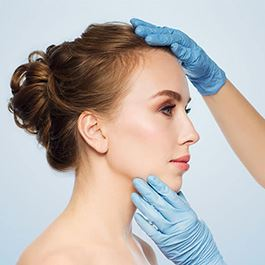 Why rhinoplasty is still popular