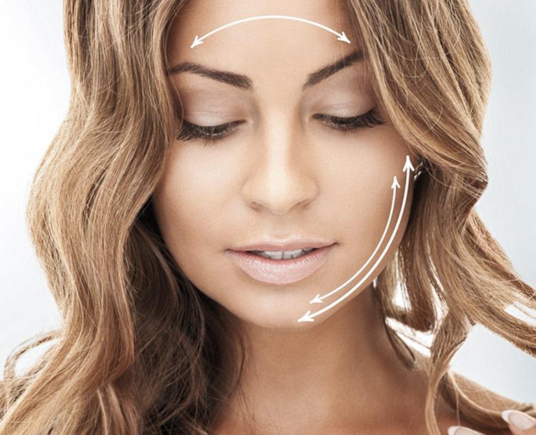 از نتیجه جراحی بینی خود نگران هستید؟