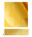 logo tarahteb